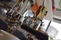 Θέσεις εργασίας διανομέα και μπαρίστα στο cafe Dall'inizio στην Καλαμπάκα