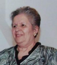 Απεβίωσε η Βάϊα Ζαχαράκη