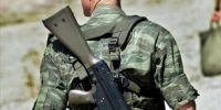 Σε καραντίνα δύο εβδομάδων η Στρατιωτική Σχολή Ευελπίδων λόγω Covid-19