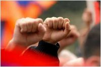 Ε.Β.Ε Καλαμπάκας – 9 Ιούλη, 8 μ.μ όλοι στην κεντρική πλατεία Καλαμπάκας – Να αποσυρθεί τώρα το νομοσχέδιο