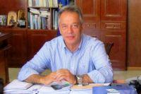 Πρώτος σε ψήφους στις εκλογές για το νέο Δ. Σ. στην ΕΝΠΕ ο Χρήστος Μιχαλάκης