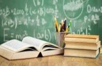 Πανελλαδικές από 14/6 – Παράταση του σχολικού έτους, όχι προαγωγικές και απολυτήριες εξετάσεις