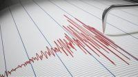 Σεισμός στην Ελασσόνα: Έκπληξη και ανησυχία δηλώνουν οι σεισμολόγοι