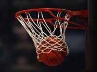 Αέρας… Αμερικανικού μπάσκετ στην Καλαμπάκα