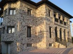 MONASTIRI GUESTHOUSE