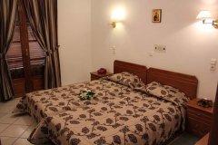 HOTEL KASTRAKI ROOM2